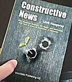 Constructive News by Ulrik Haagerup