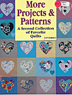More Projects & Patterns: A Second…