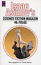 Isaac Asimov's Science Fiction Magazin 046…