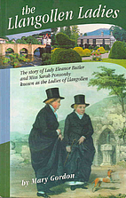 Llangollen Ladies by Mary Louisa Gordon