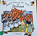 March Around the Walls with Joshua by…