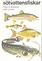 Europas sötvattensfiskar : en fälthandbok…