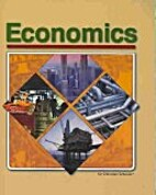 Economics for Christian Schools by Alan J.…