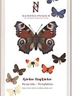 Fjärilar: Dagfjärilar (Hesperiidae:…
