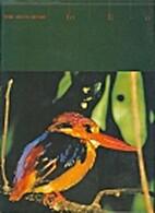 The Hindu Folio - 2001 - 05 (May) -…