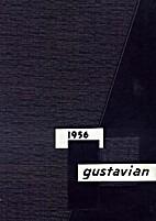 The 1956 Gustavian