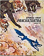 Stories from Panchatantra IV by Shivkumar