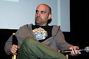 Author photo. Pixelodeon 2007, photo by <a href=&quot;http://www.flickr.com/people/jdlasica/&quot; rel=&quot;nofollow&quot; target=&quot;_top&quot;>JD Lasica</a>