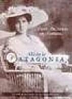 Alla En La Patagonia (Spanish Edition) by…