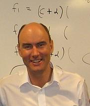 Author photo. Prof. Martin_A._Nowak <a href=&quot;http://en.wikipedia.org/wiki/File:Martin_A._Nowak.jpg&quot; rel=&quot;nofollow&quot; target=&quot;_top&quot;>http://en.wikipedia.org/wiki/File:Martin_A._Nowak.jpg</a>