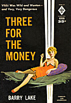 Three for the Money (D2035) by Barry Lake