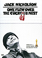 One Flew Over the Cuckoo's Nest by Miloš…
