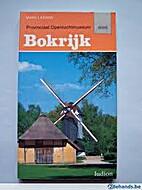 Provinciaal Openluchtmuseum Bokrijk gids by…