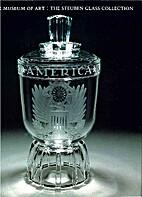 Stark Museum of Art: The Steuben Glass…