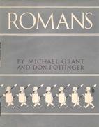 Romans by Michael Grant