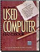 Alex Randall's Used Computer Handbook by…