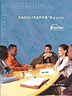 Facilitator's Guide by Joan Irwin