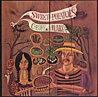 Sweet Potatoes by Geoff & Maria Muldaur