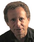 Author photo. Psychology Today