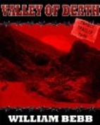 Valley Of Death, Zombie Trailer Park by…