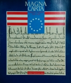 Magna Carta: Liberty Under the Law by…