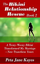 The Bikini Relationship Rescue - Book 2: A…