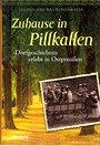 Zuhause in Pillkallen - Hildegard Rauschenbach