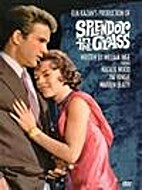 Splendor in the Grass [1961 film] by Elia…