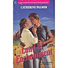 Land of Enchantment by Catherine Palmer
