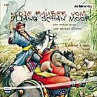 Die Räuber vom Liang Schan Moor by…