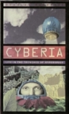 Cyberia: Life in the Trenches of Hyperspace…
