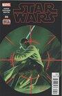 Star Wars 006 (Graphic Novel) - Marvel