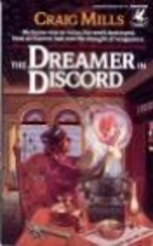 Dreamer in Discord by Craig Mills
