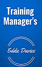 Training Manager's by Eddie Davies