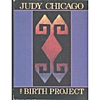 The Birth Project by Judy Chicago