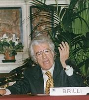 Author photo. <a href=&quot;http://www.dialoghisulluomo.it&quot; rel=&quot;nofollow&quot; target=&quot;_top&quot;>http://www.dialoghisulluomo.it</a>