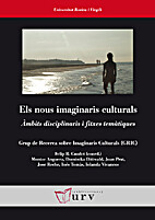 Els nous imaginaris culturals. Àmbits…