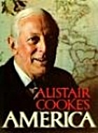 America by Alistair Cooke