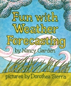 Fun with weather forecasting (Houghton…