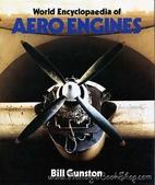World Encyclopedia of Aero Engines: All…