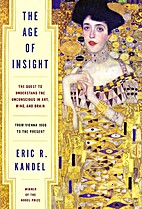 The Age of Insight: The Quest to Understand…
