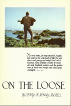 On the Loose by Terry Russell