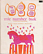 Mie number bwk [i.e. my number book]: In…