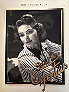 Stars of the Forties (Movie Poster Book) by…