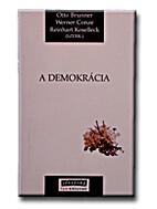 A demokrácia by Werner - Koselleck Otto -…