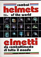 Elmetti = Helmets by Paolo Marzetti