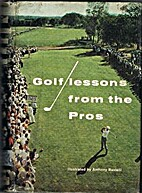 Golf Lessons from the Pros by Sports…