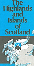 The Highlands and islands of Scotland by…