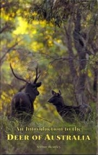 An introduction to the deer of Australia by…