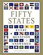 Fifty States: Every Question Answered by…